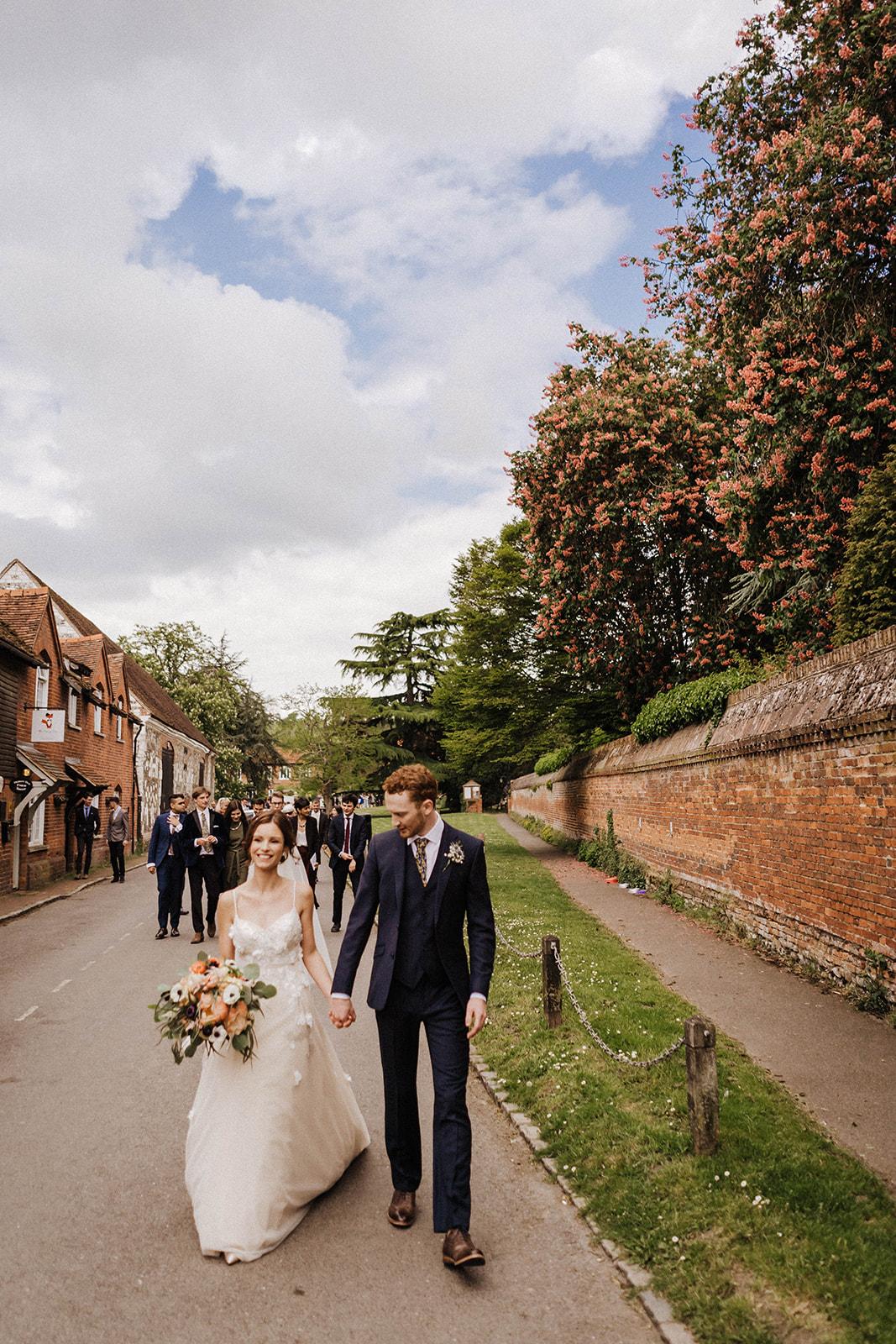 the-olde-bell-wedding-photography-jade-jonnie-219.jpg