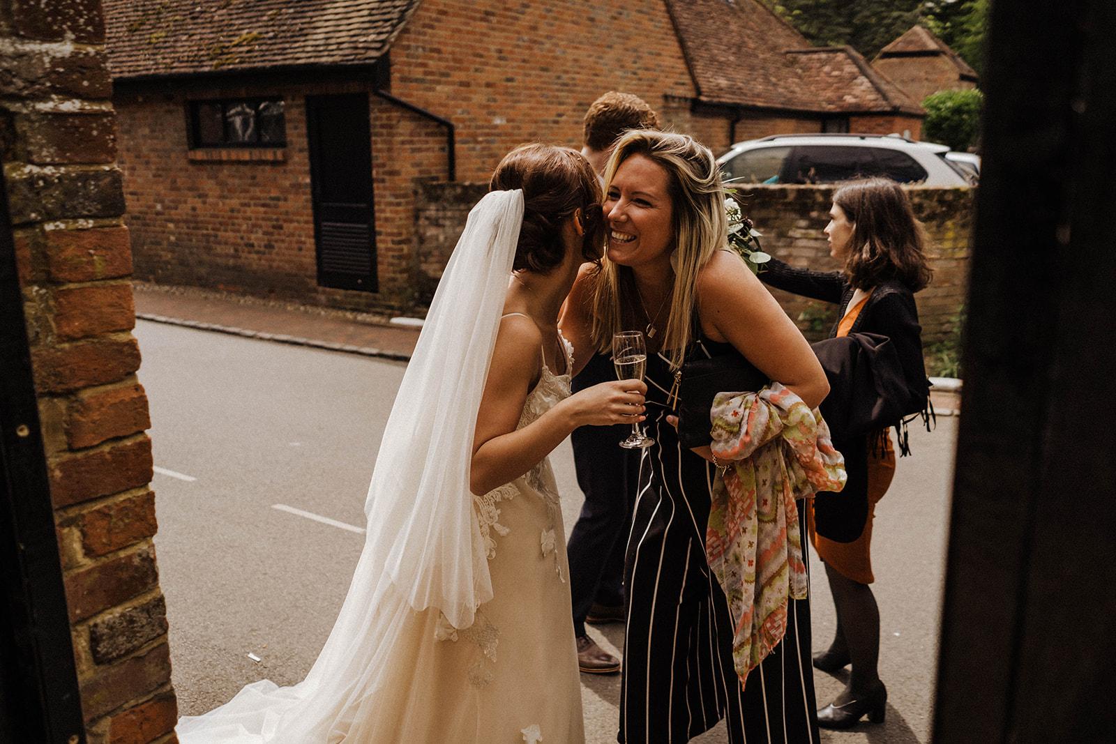 the-olde-bell-wedding-photography-jade-jonnie-235.jpg