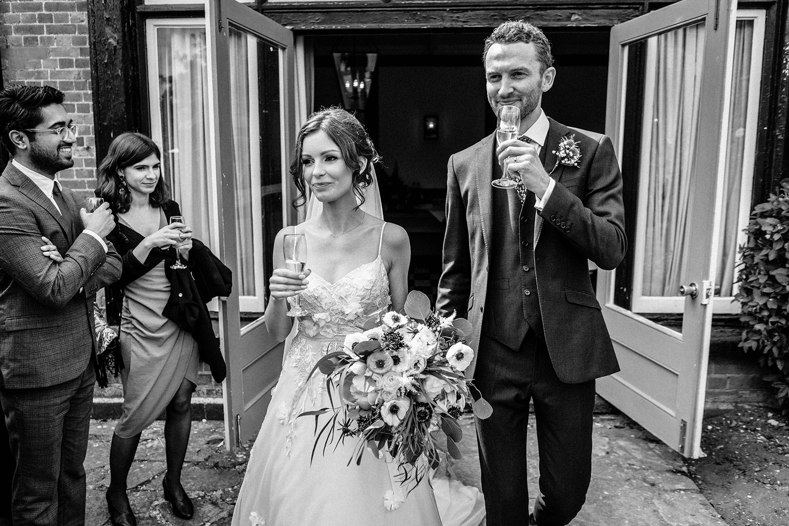 the-olde-bell-wedding-photography-jade-jonnie-243.jpg