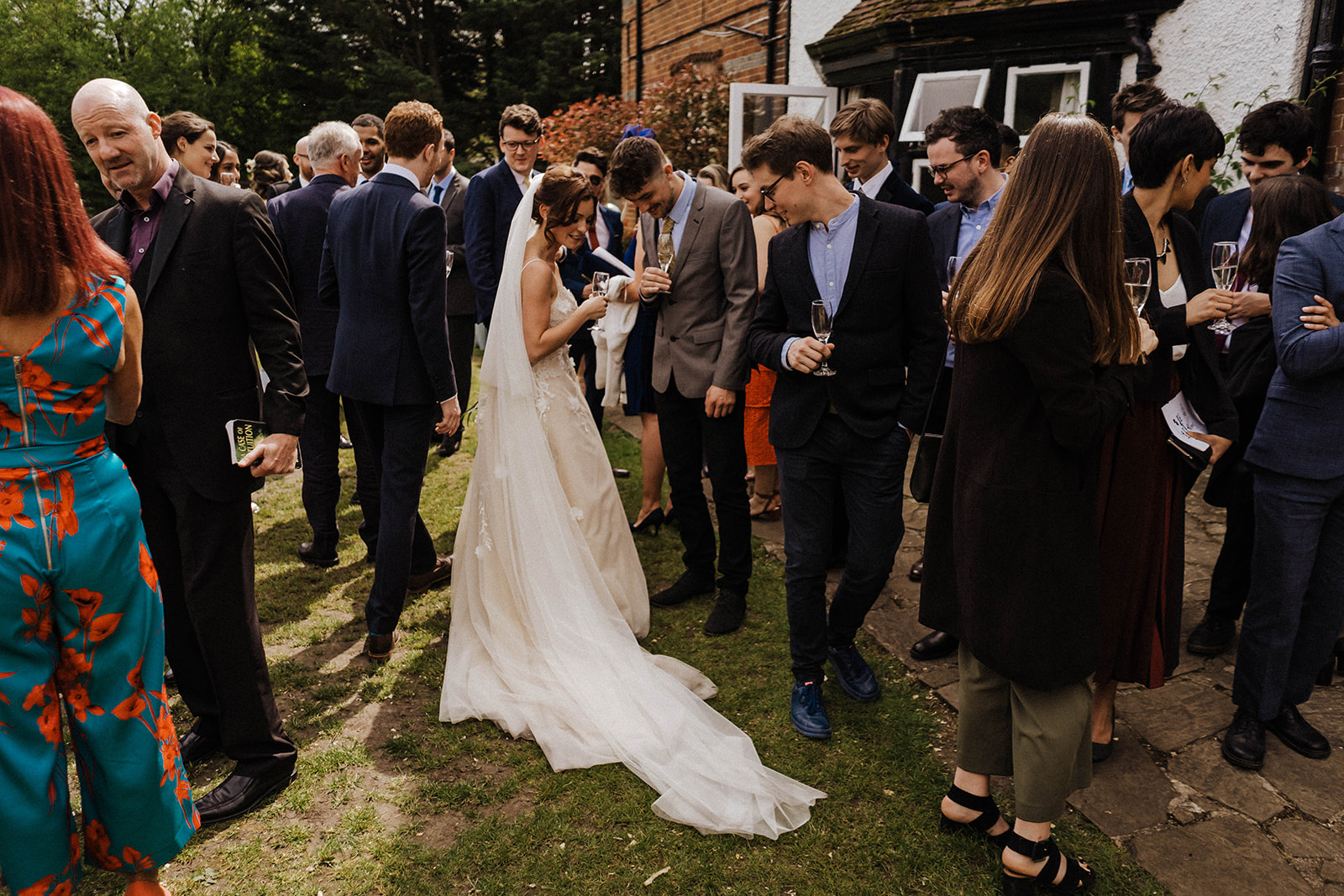 the-olde-bell-wedding-photography-jade-jonnie-244.jpg