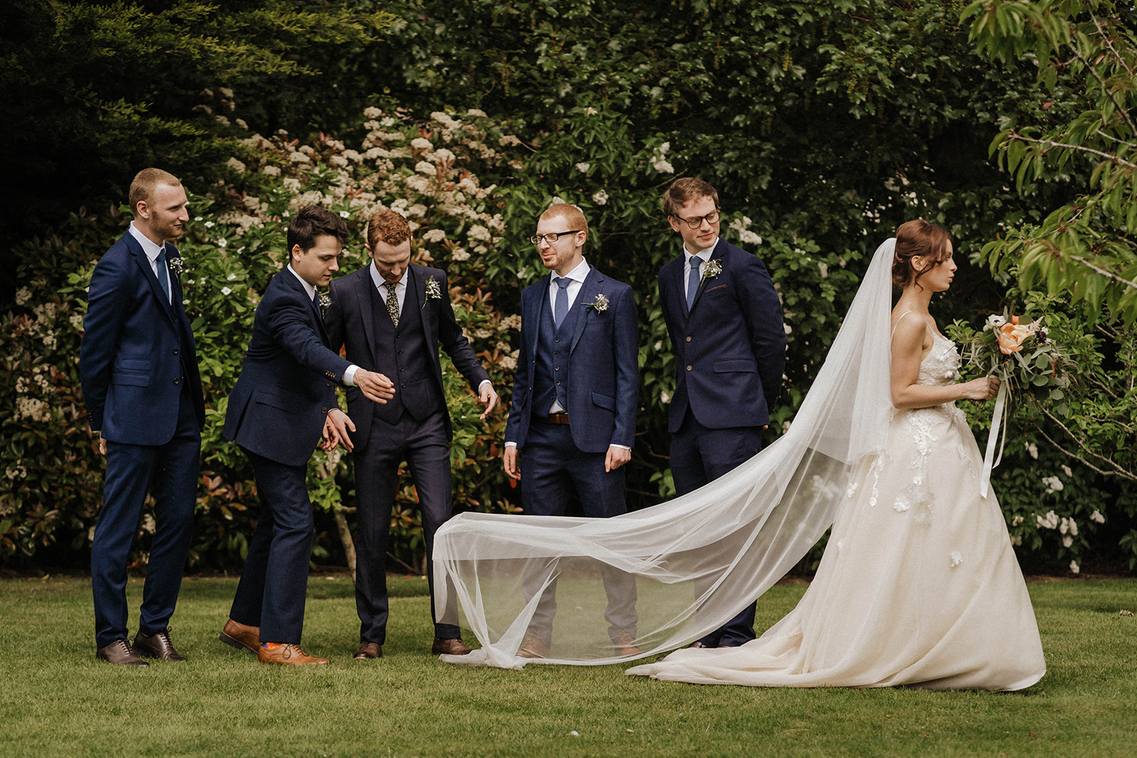 the-olde-bell-wedding-photography-jade-jonnie-293.jpg