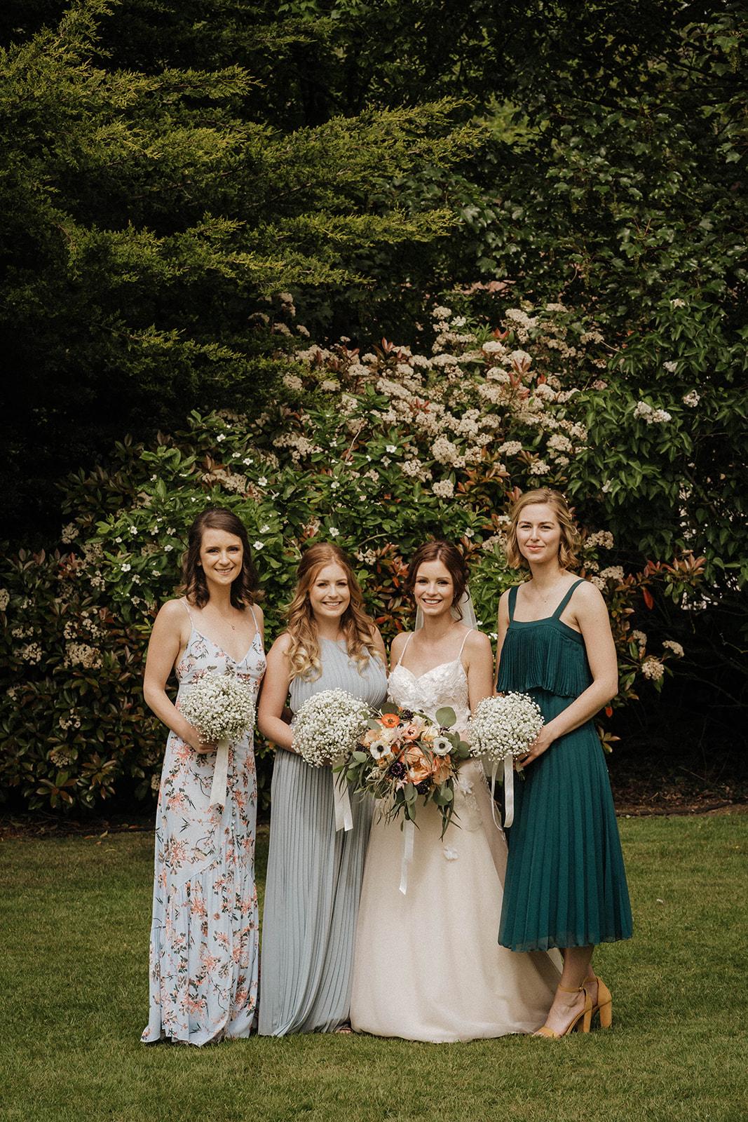 the-olde-bell-wedding-photography-jade-jonnie-302.jpg