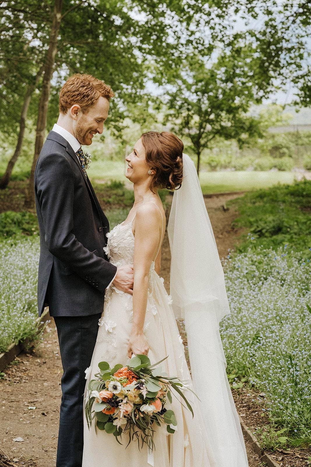the-olde-bell-wedding-photography-jade-jonnie-311.jpg