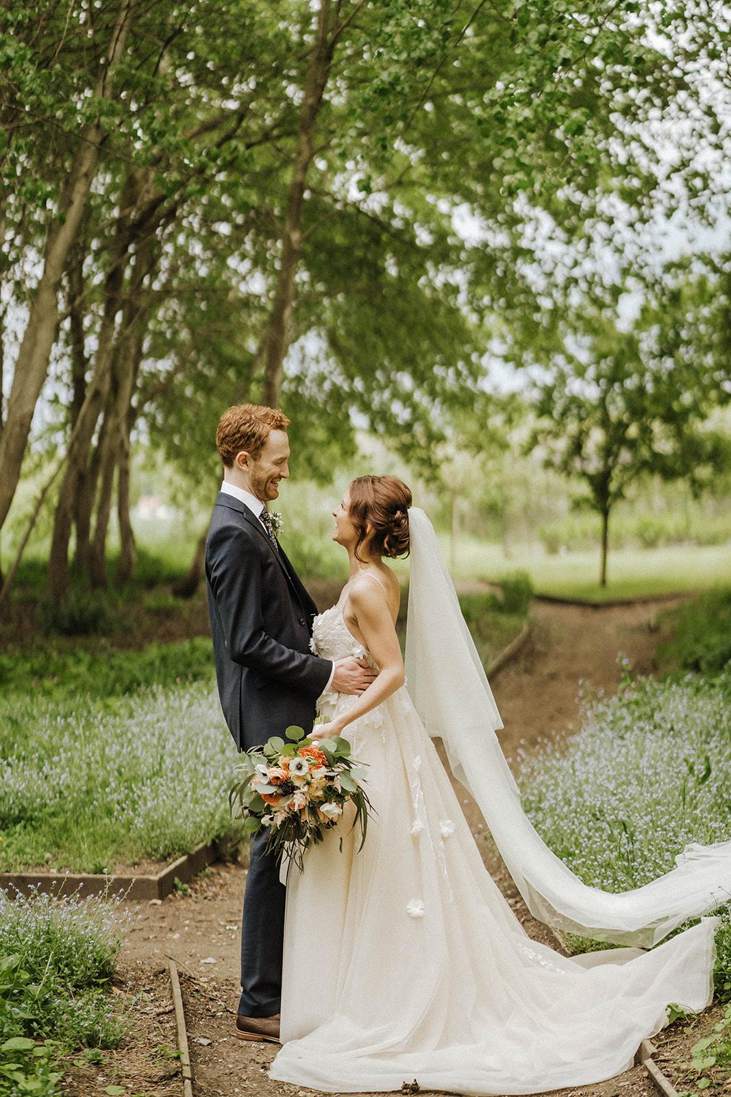 the-olde-bell-wedding-photography-jade-jonnie-313-2.jpg