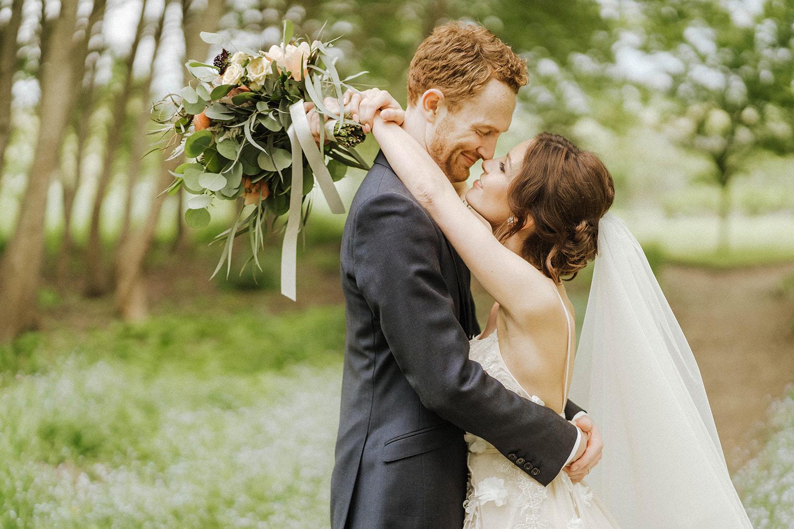 the-olde-bell-wedding-photography-jade-jonnie-315.jpg