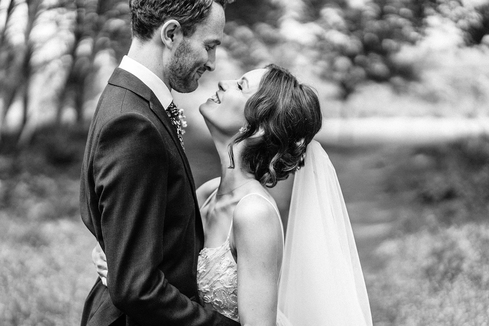 the-olde-bell-wedding-photography-jade-jonnie-318-2.jpg
