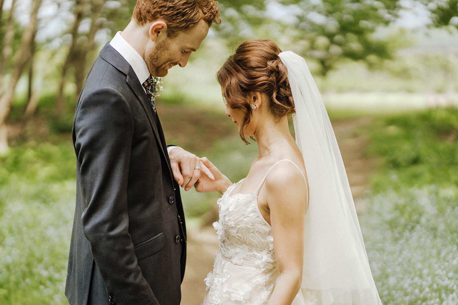 the-olde-bell-wedding-photography-jade-jonnie-319-2.jpg