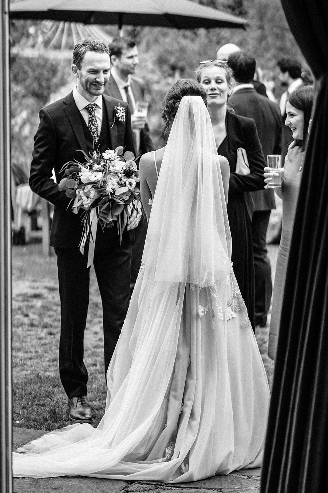 the-olde-bell-wedding-photography-jade-jonnie-329.jpg