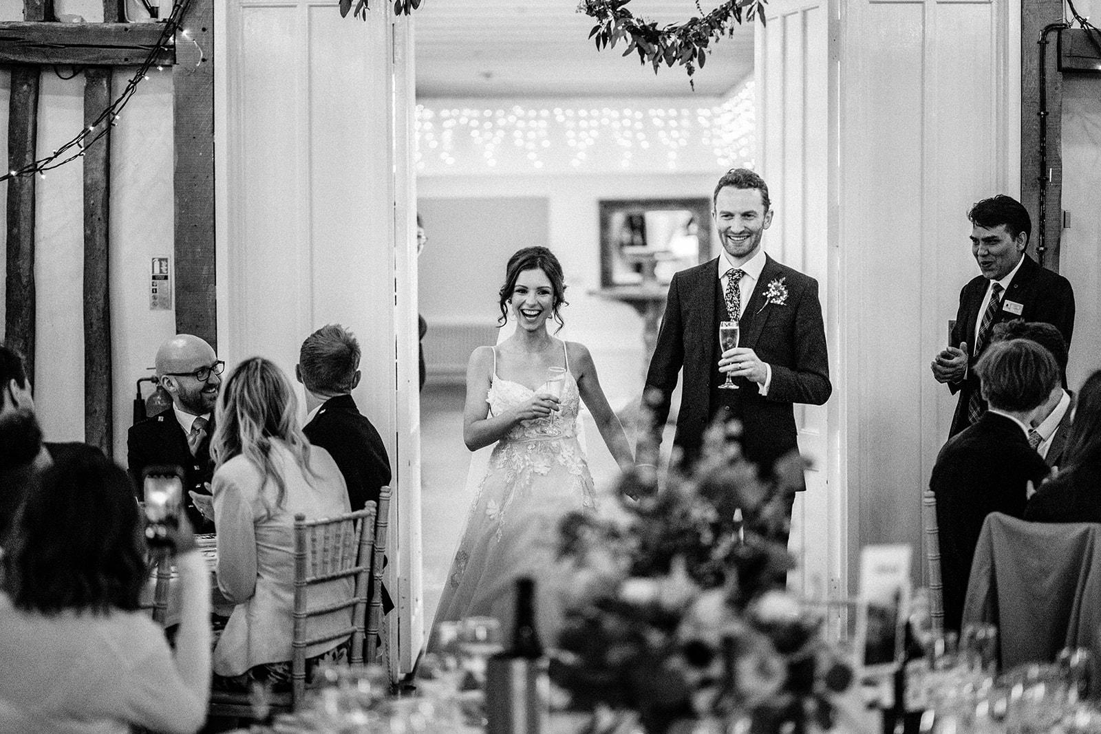 the-olde-bell-wedding-photography-jade-jonnie-356.jpg
