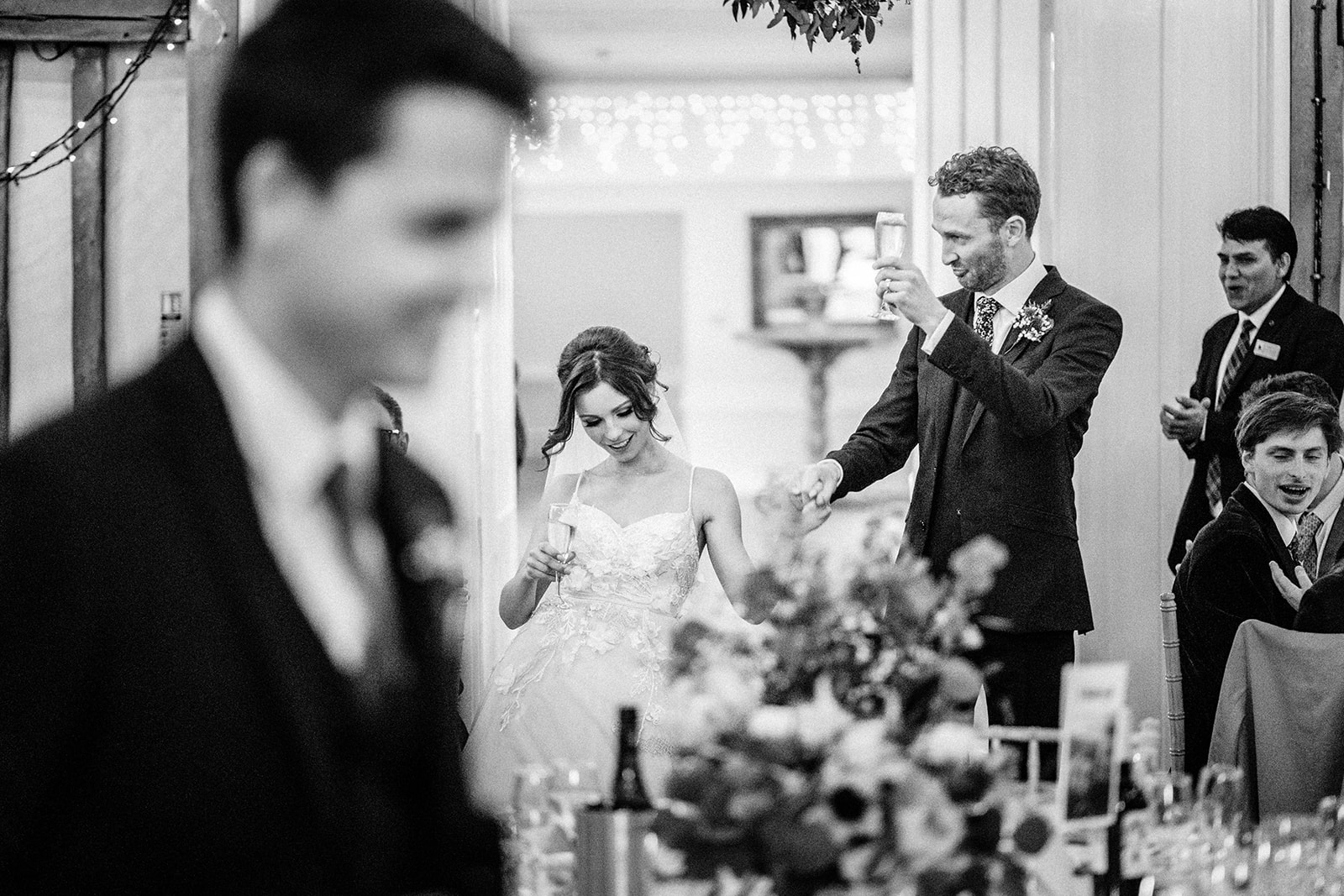 the-olde-bell-wedding-photography-jade-jonnie-357.jpg