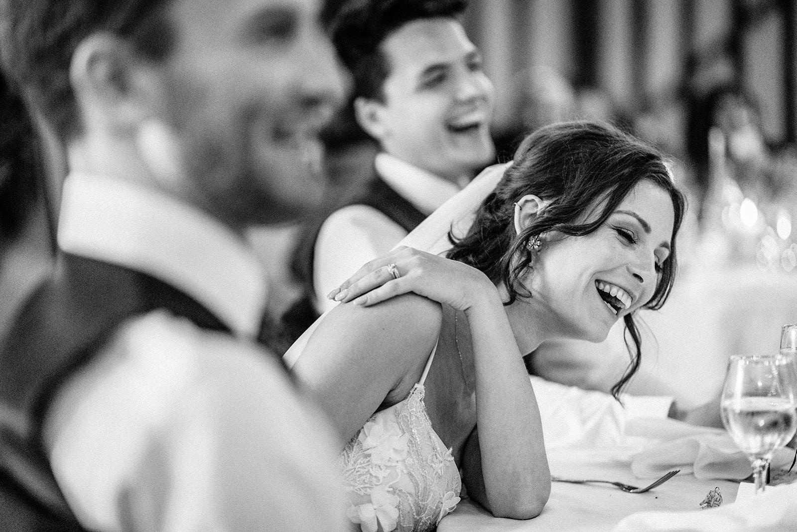the-olde-bell-wedding-photography-jade-jonnie-376.jpg