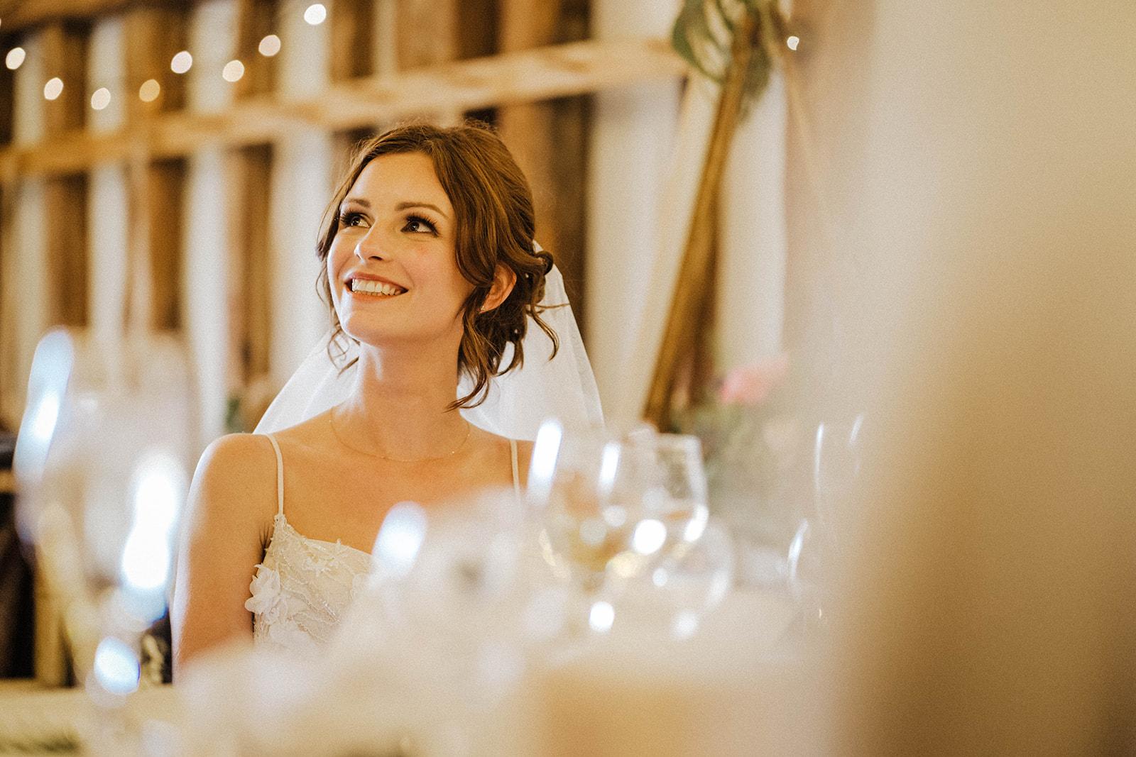 the-olde-bell-wedding-photography-jade-jonnie-390.jpg