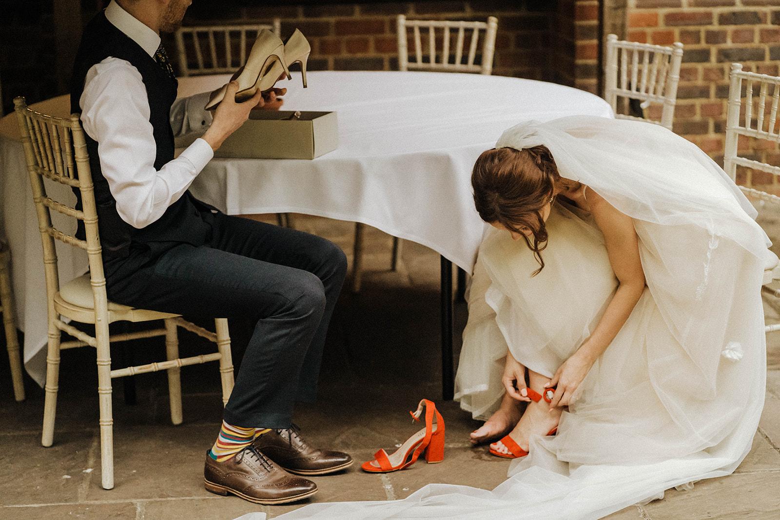 the-olde-bell-wedding-photography-jade-jonnie-410.jpg