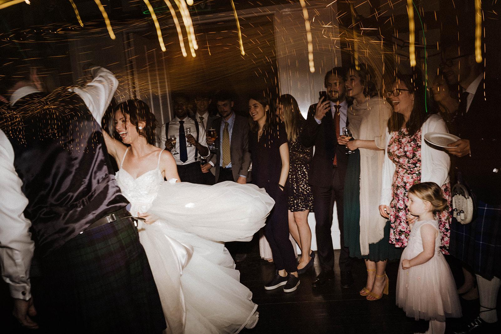 the-olde-bell-wedding-photography-jade-jonnie-416.jpg