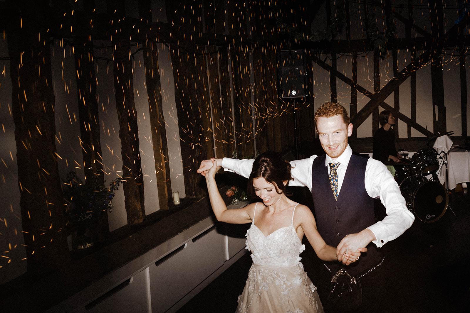the-olde-bell-wedding-photography-jade-jonnie-419.jpg