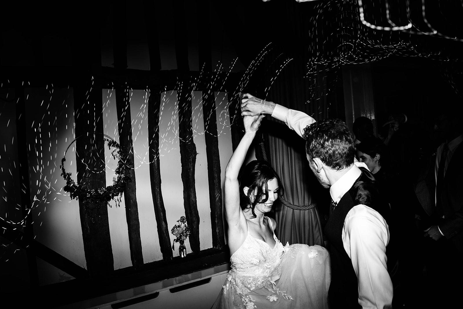 the-olde-bell-wedding-photography-jade-jonnie-423.jpg