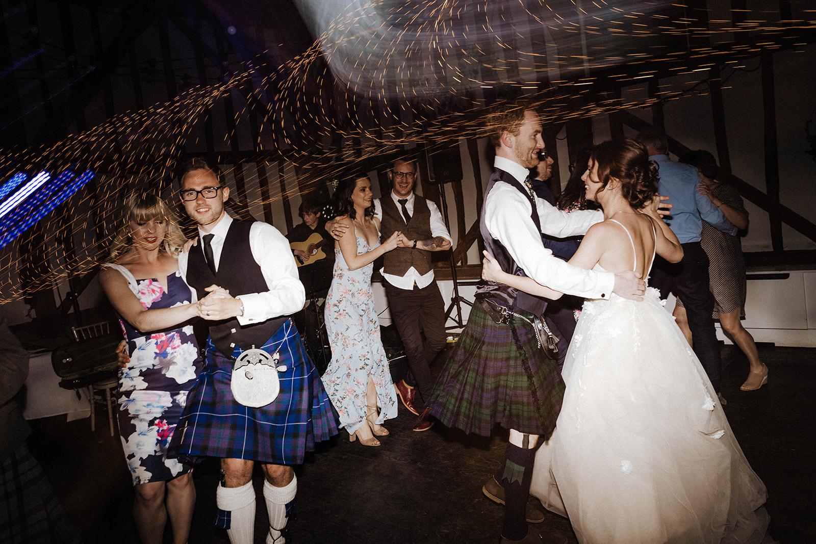 the-olde-bell-wedding-photography-jade-jonnie-424.jpg