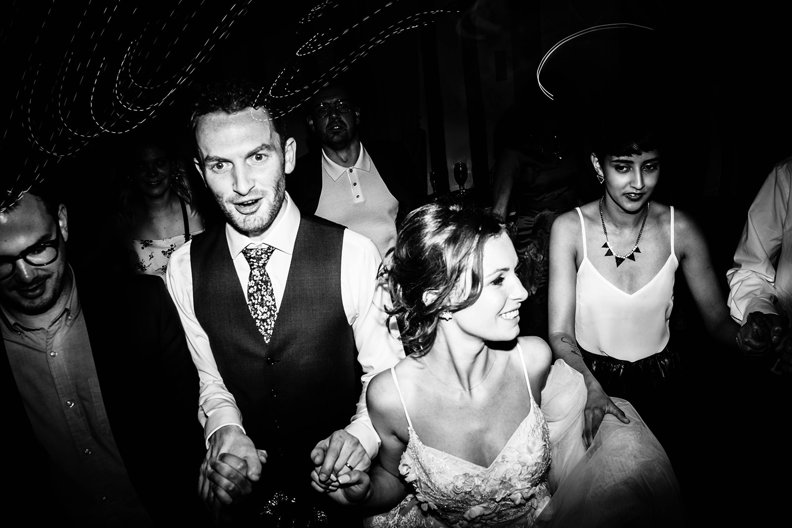 the-olde-bell-wedding-photography-jade-jonnie-429.jpg