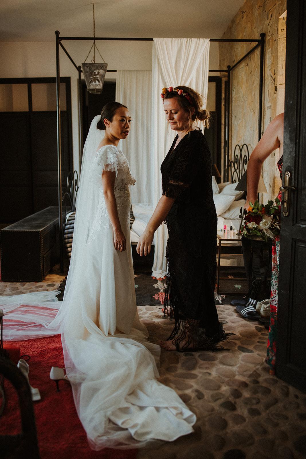 Vivienne+Ben Wedding Day-Saturday99_websize.jpg
