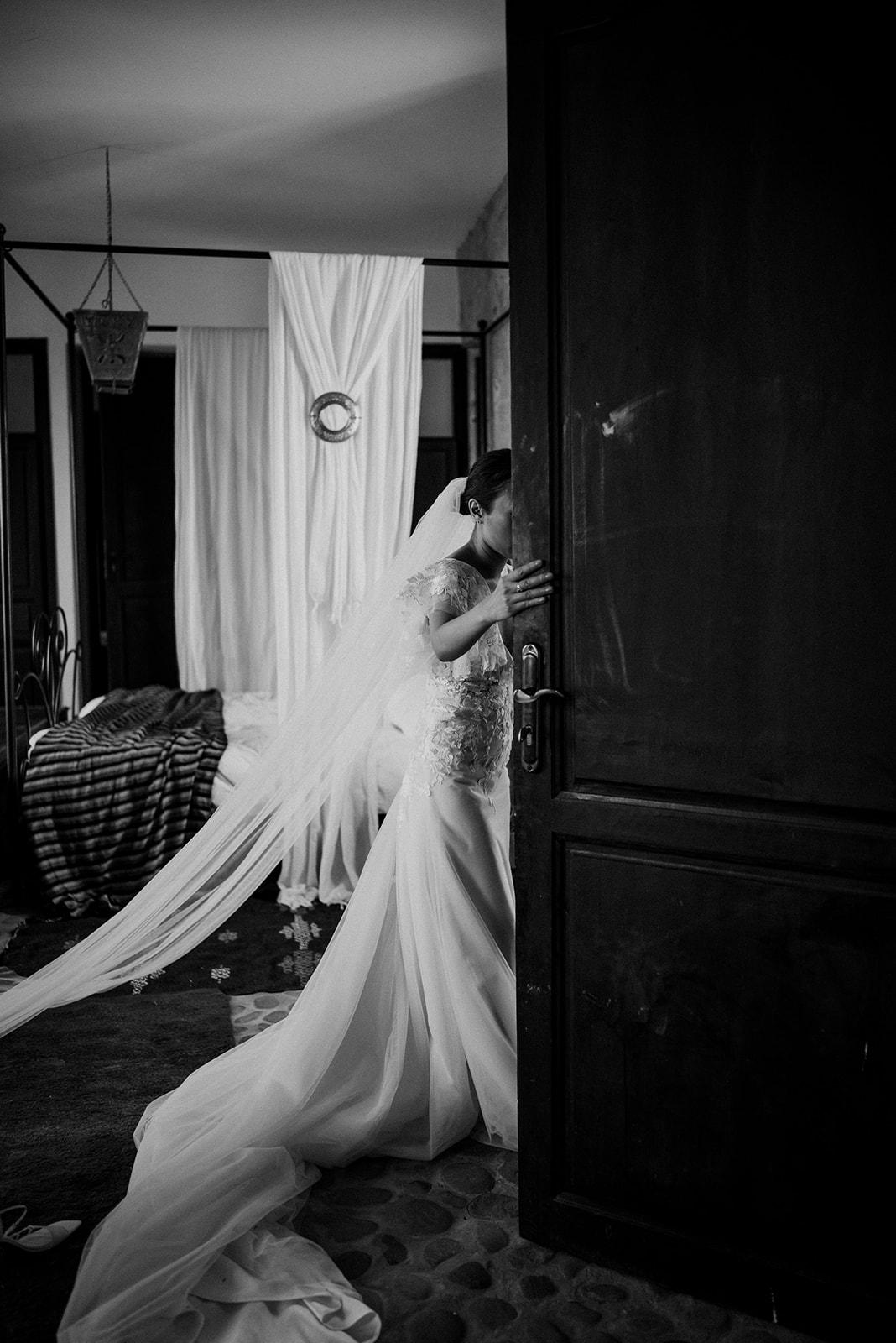 Vivienne+Ben Wedding Day-Saturday100_websize.jpg