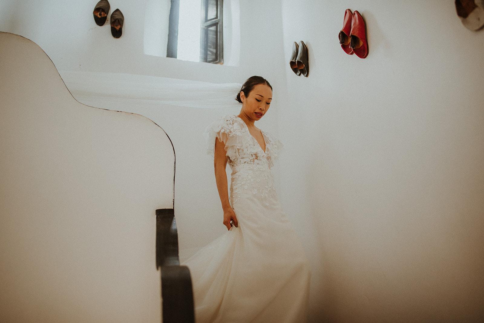 Vivienne+Ben Wedding Day-Saturday102_websize.jpg