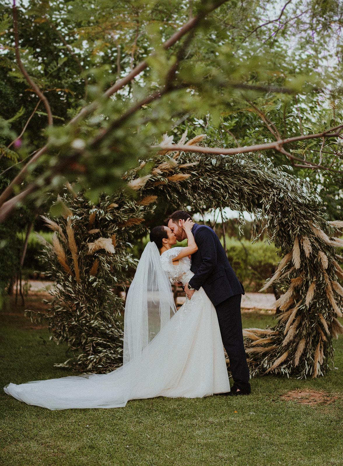 Vivienne+Ben Wedding Day-Saturday306_websize.jpg