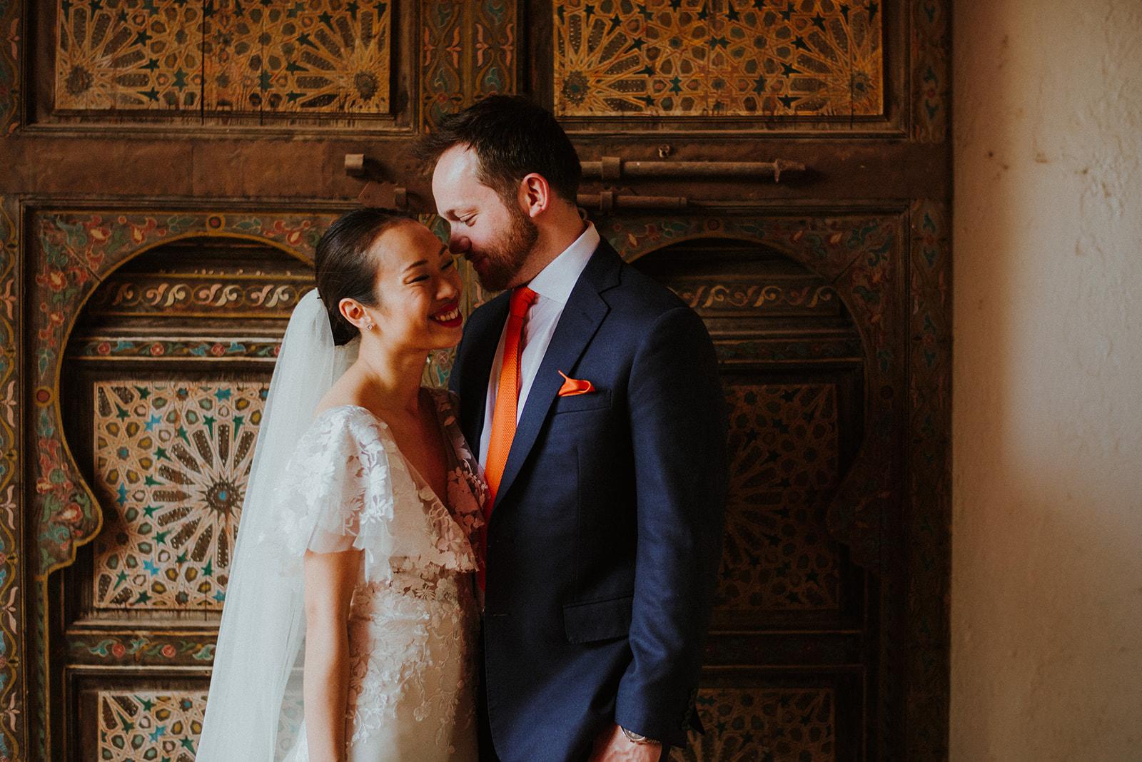 Vivienne+Ben Wedding Day-Saturday315_websize.jpg