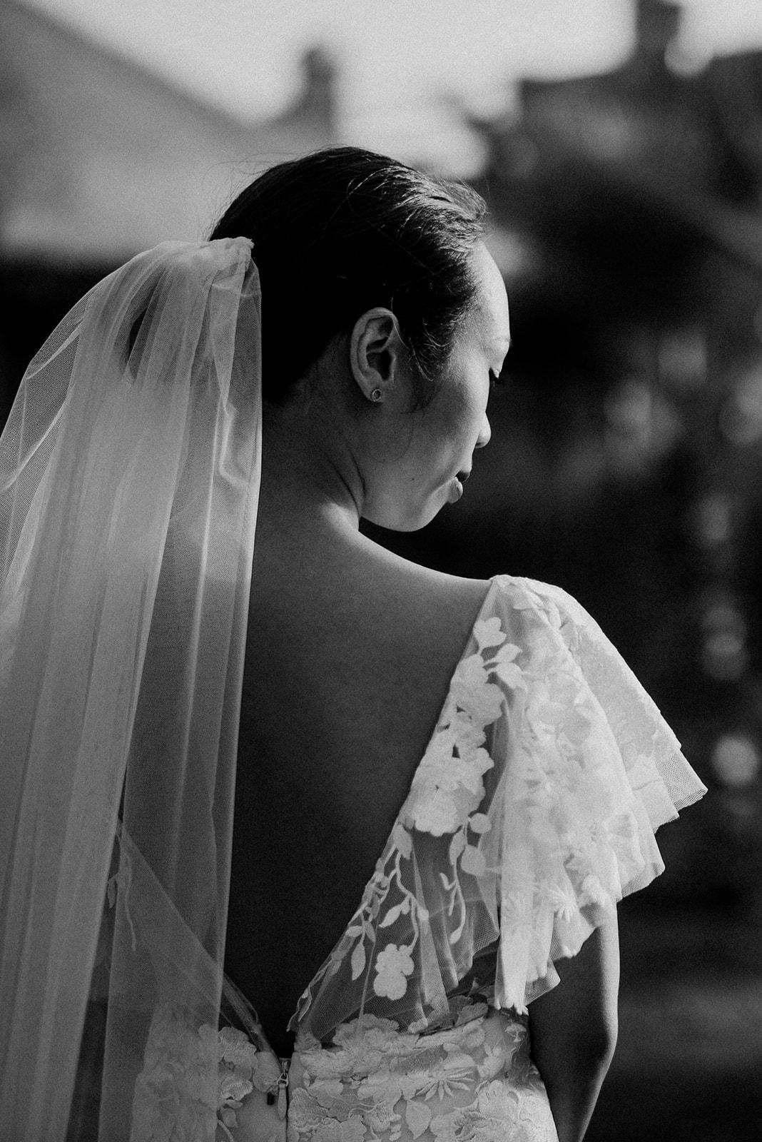 Vivienne+Ben Wedding Day-Saturday325_websize.jpg