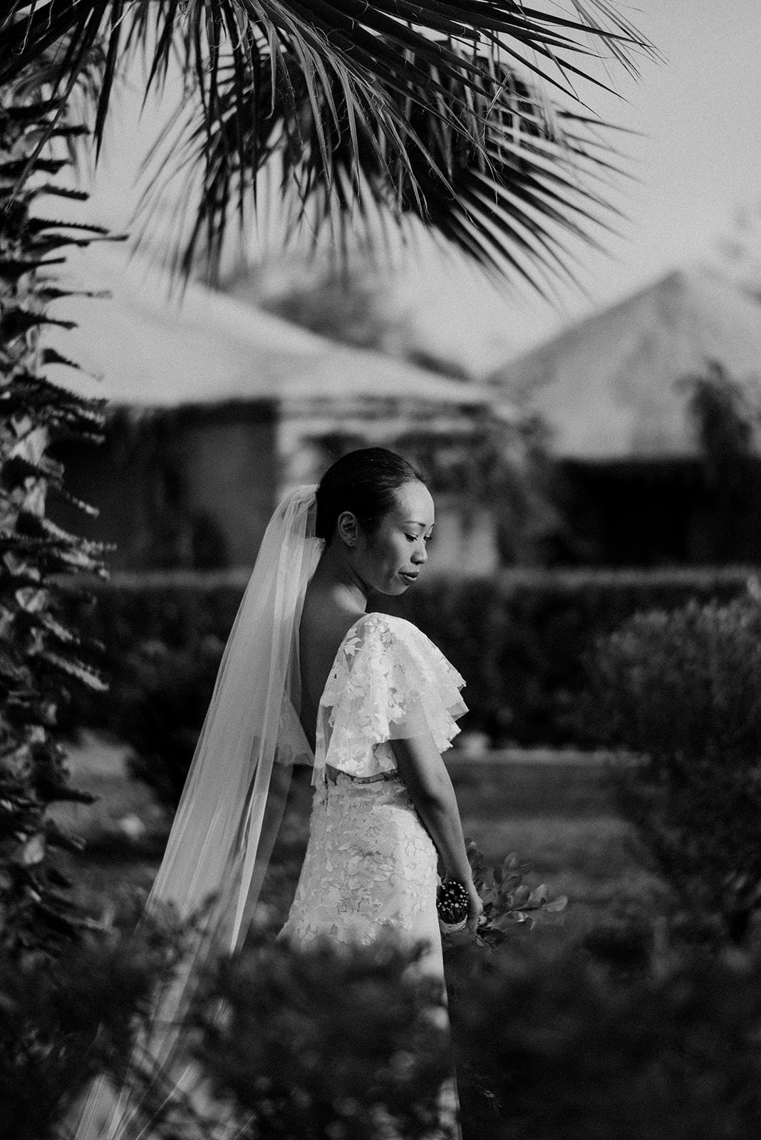 Vivienne+Ben Wedding Day-Saturday326_websize.jpg