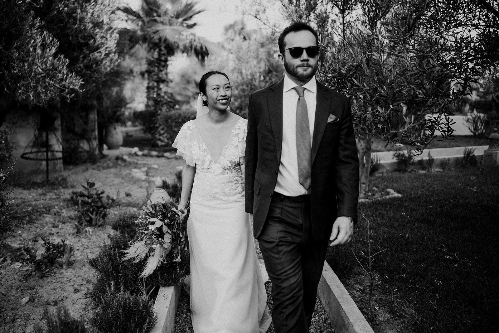Vivienne+Ben Wedding Day-Saturday334_websize.jpg