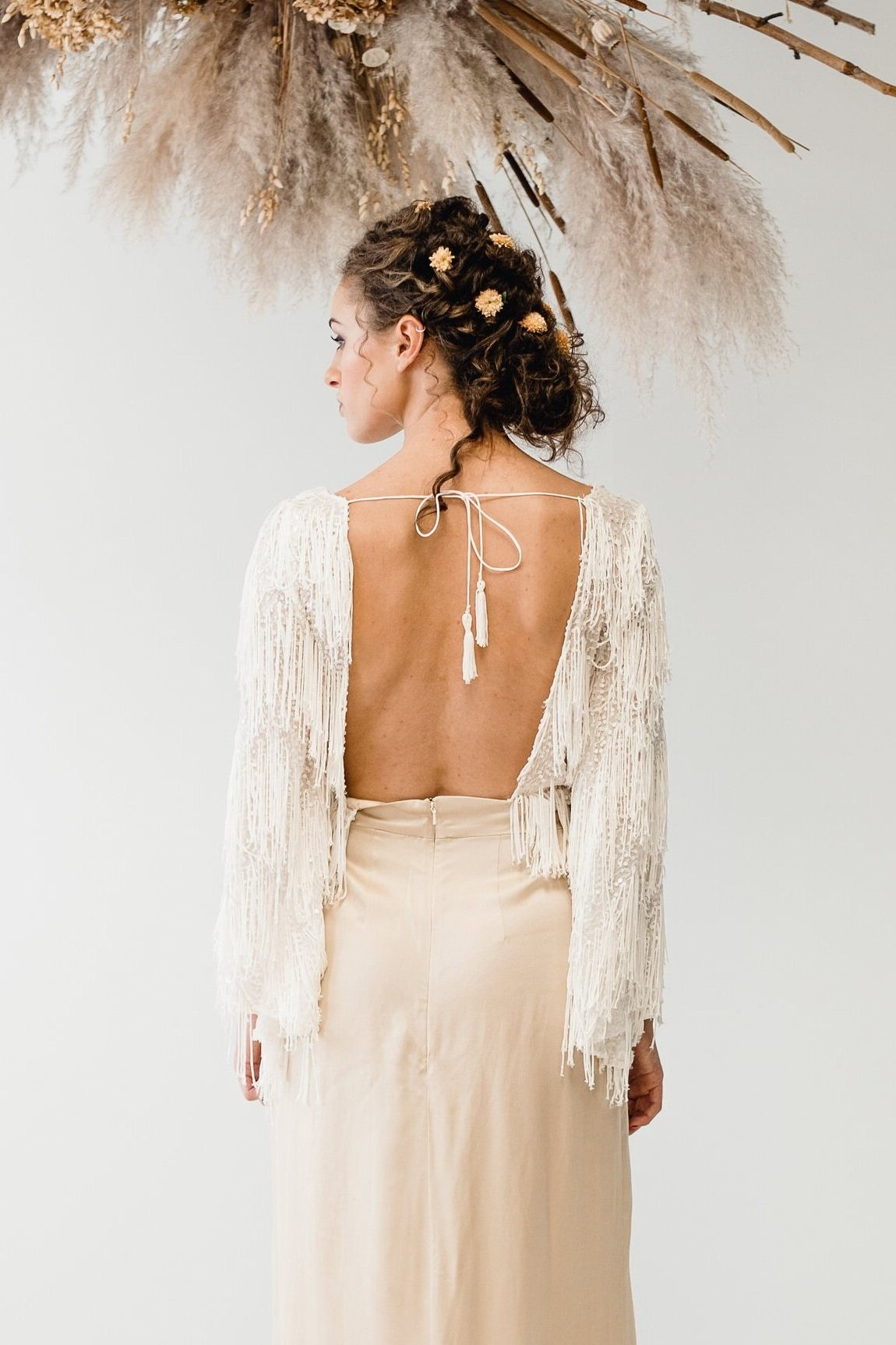 Collection - Fringed 2.jpg