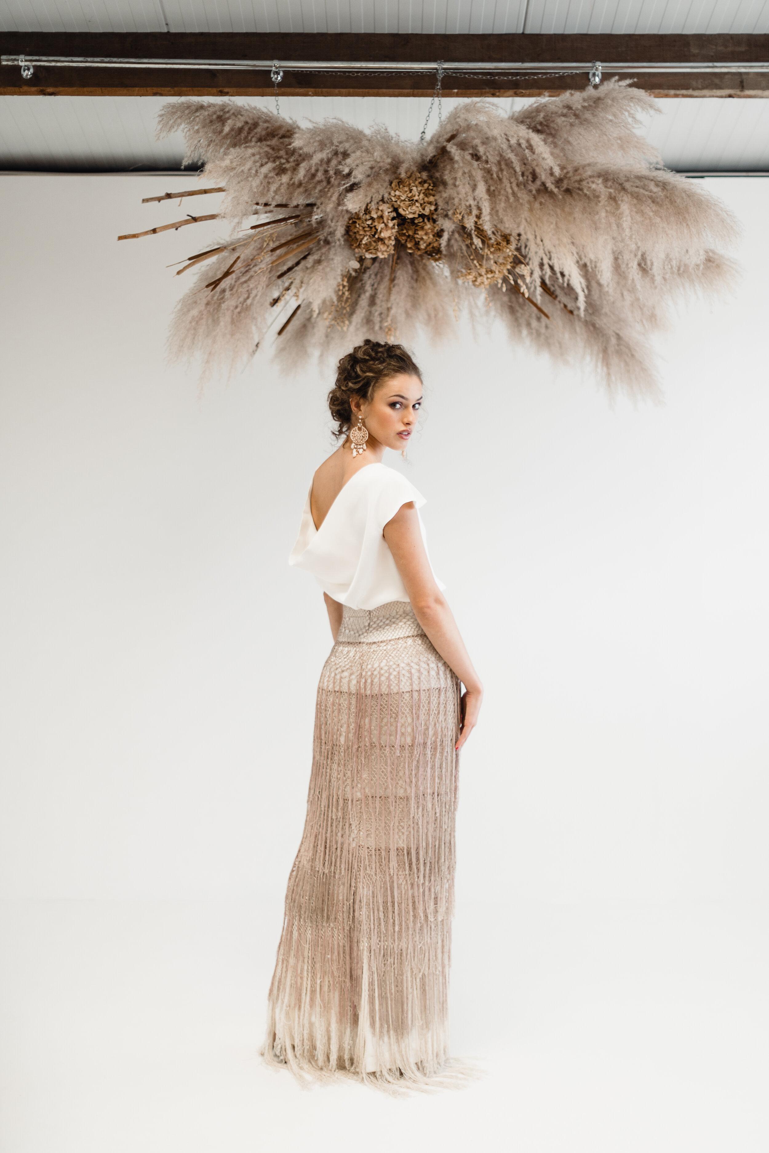 Collection - Fringed Skirt1.jpg