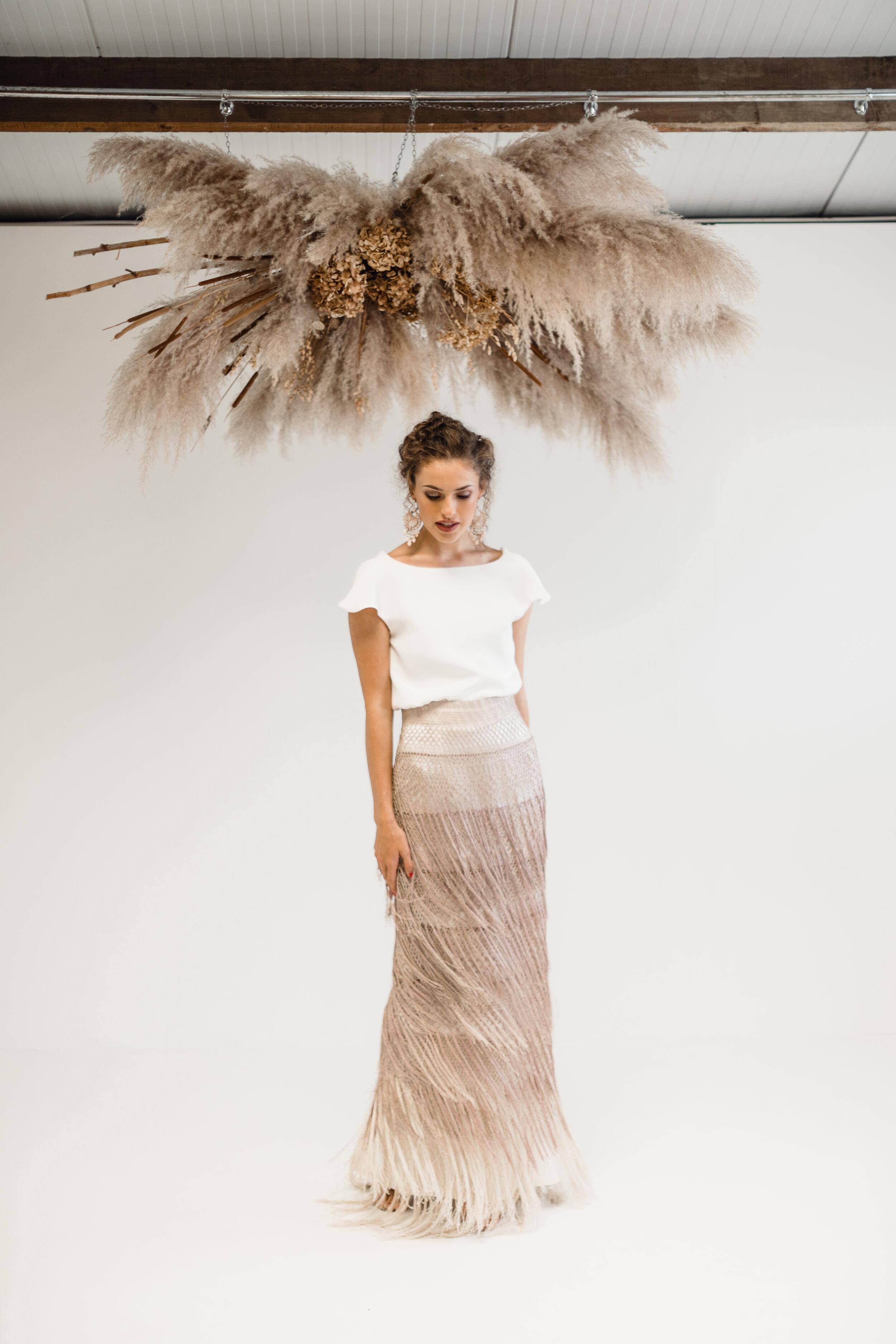 Collection - Fringed Skirt2.jpg