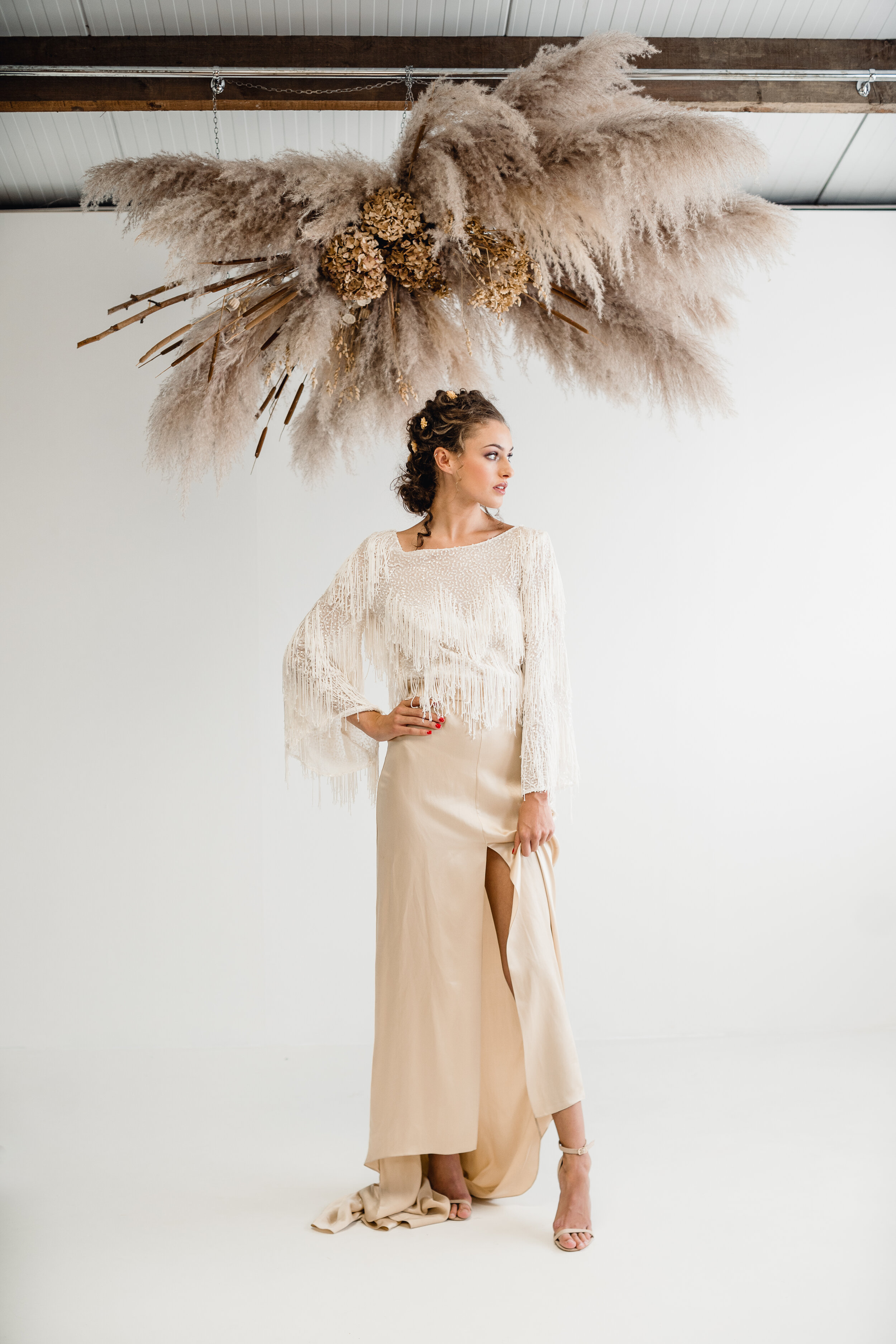 Collection - Fringed 3.jpg