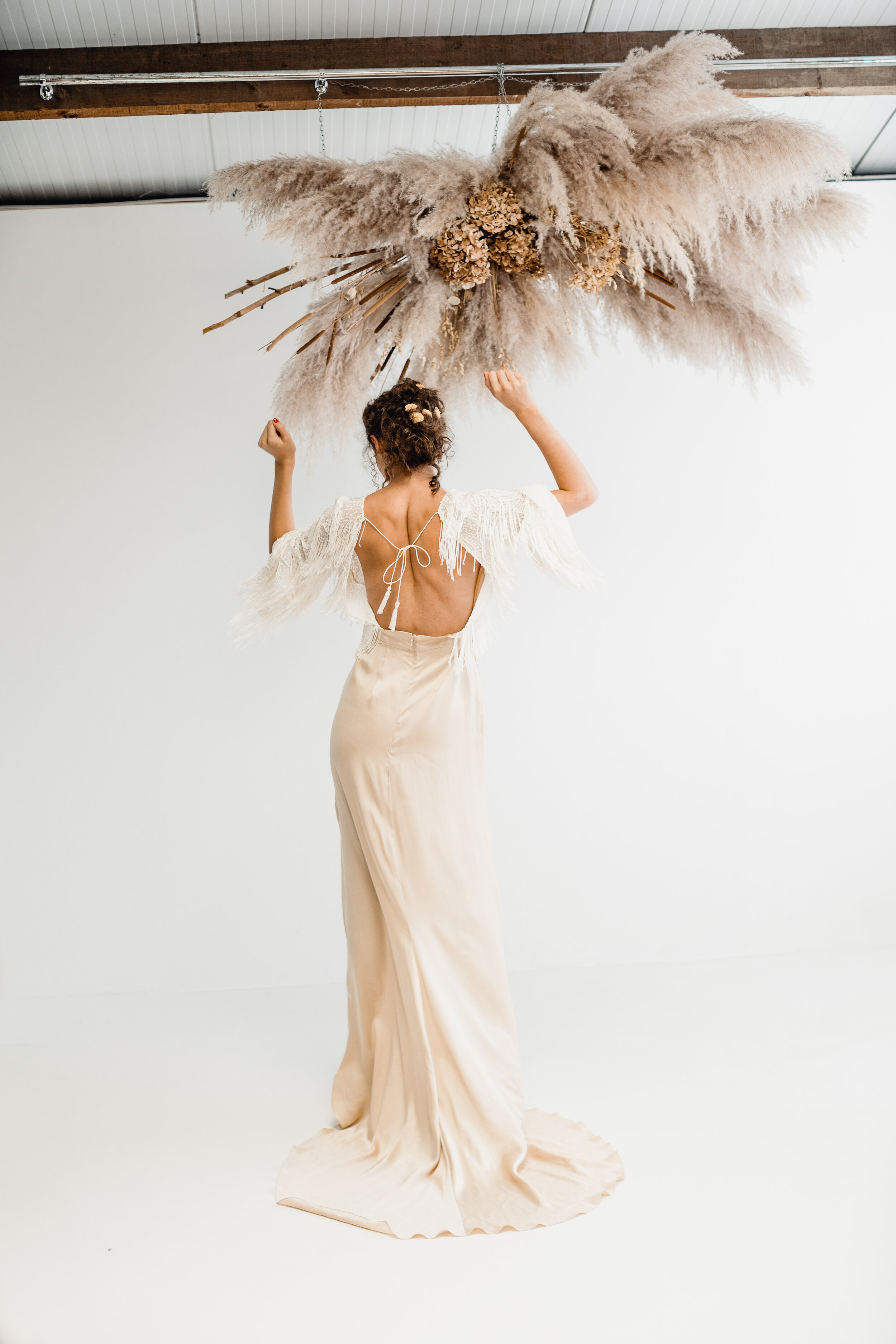 Collection - Fringed 1.jpg