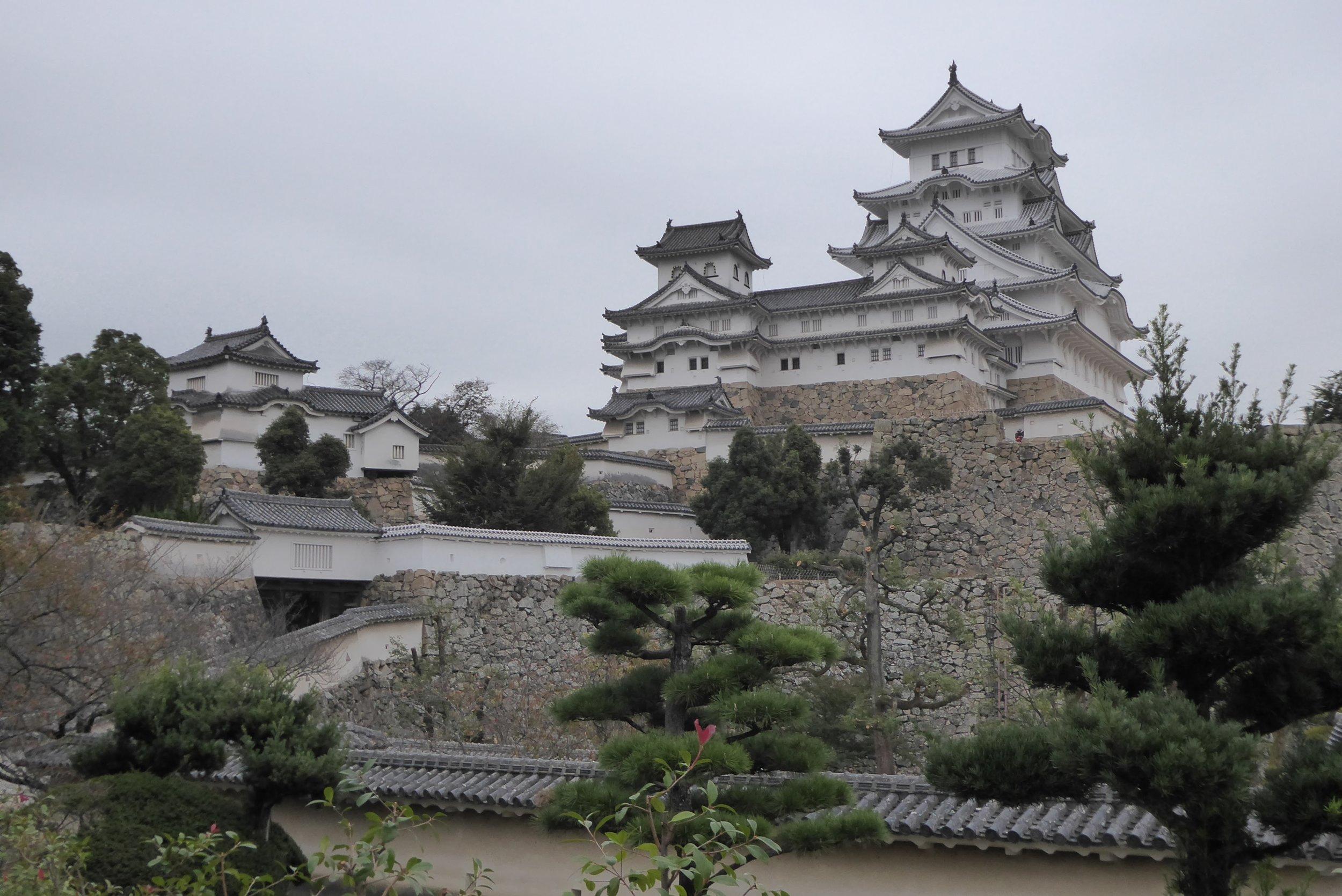 Ruta Japón - Descubre Japón en 9-10 días con TravelHolics