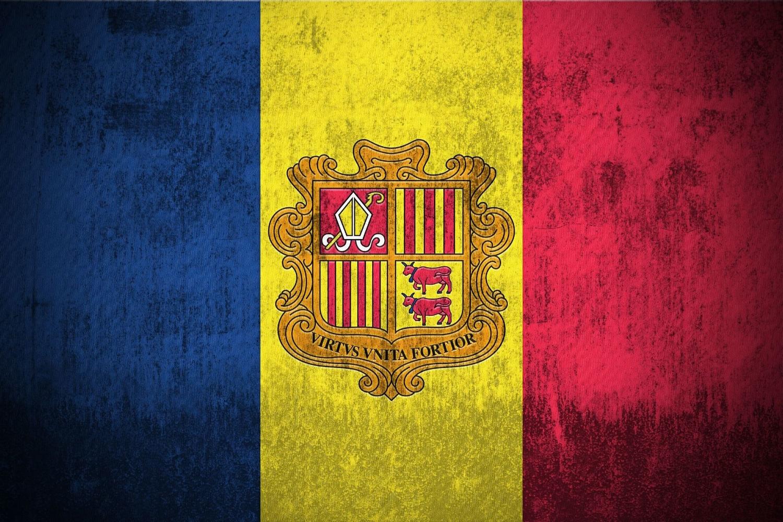 Andorra - TravelHolics