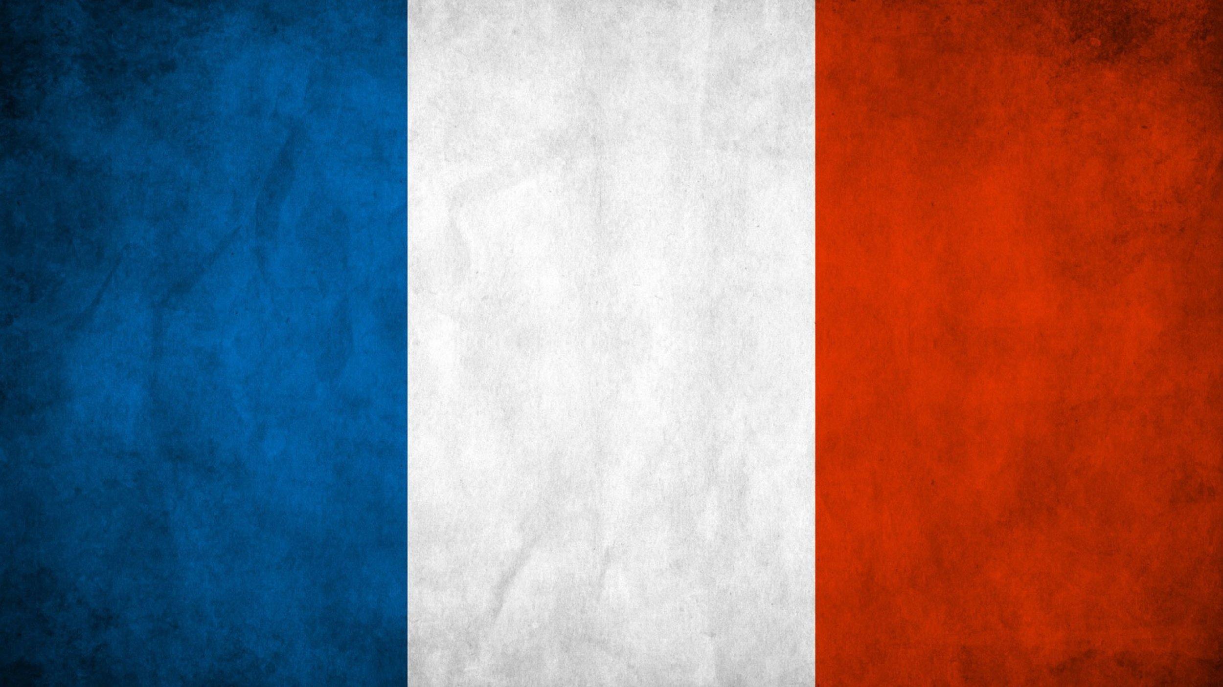 Francia - TravelHolics