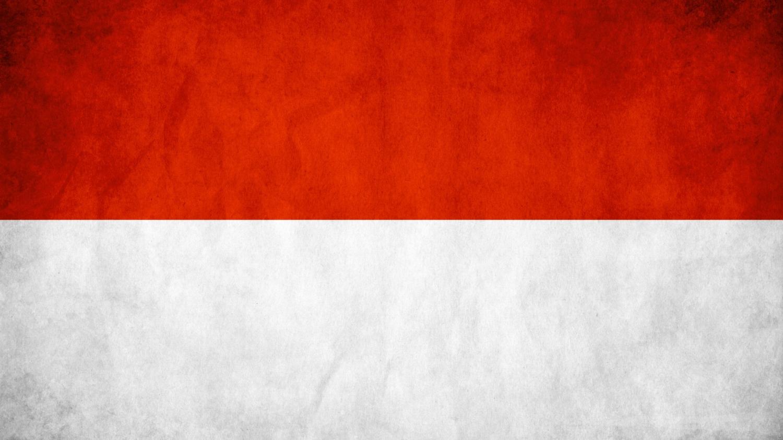 Indonesia - TravelHolics