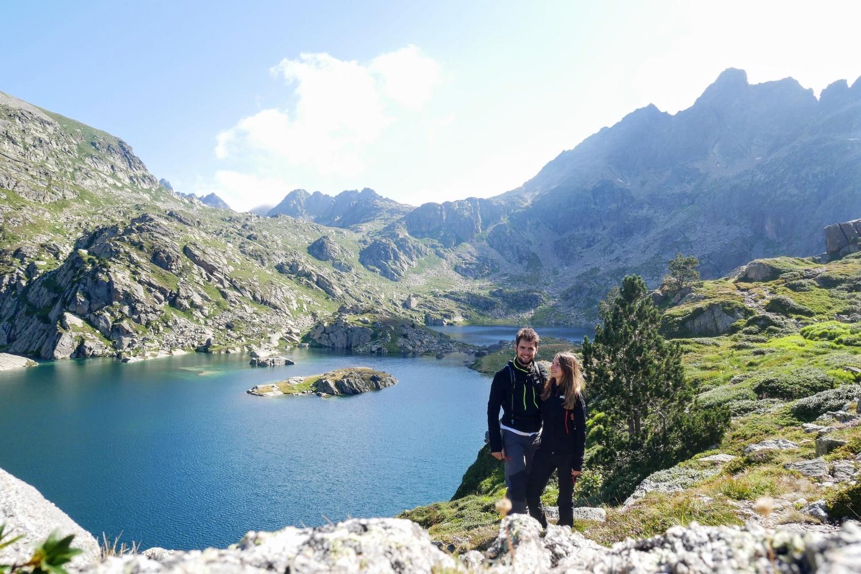 Llac de Juclar - Excursiones - TravelHolics