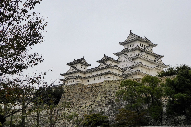 Ruta 9 días en Japón - TravelHolics