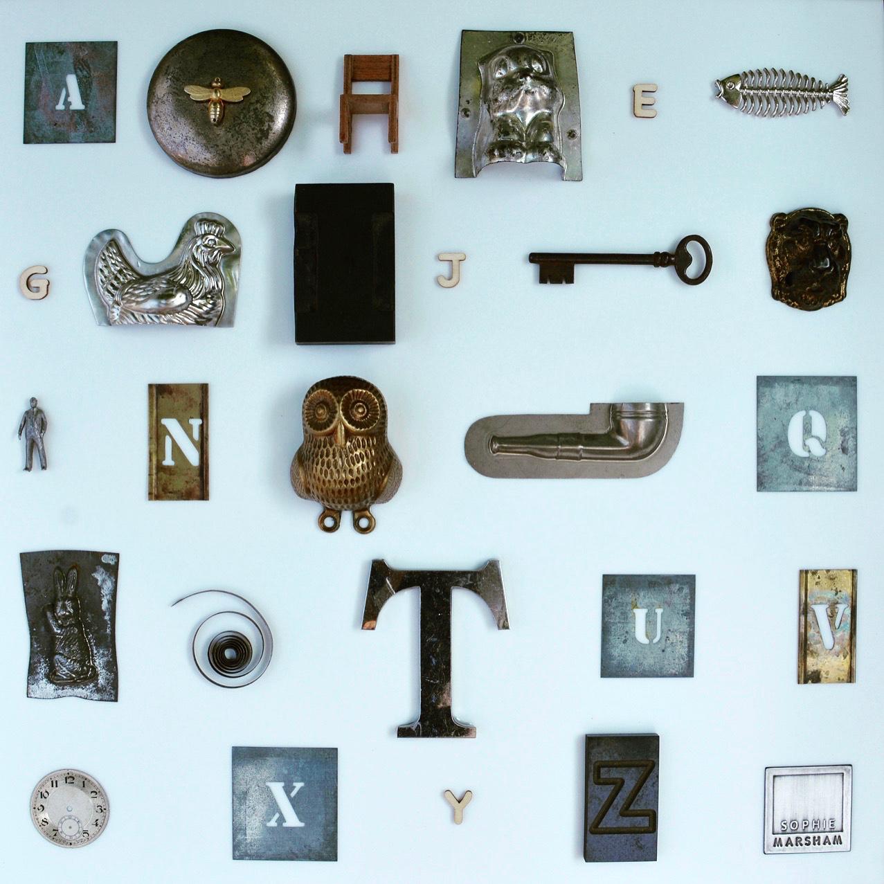 alphabet 3.jpg
