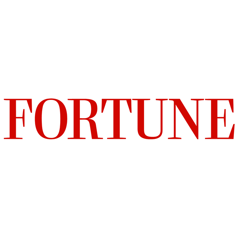 fortune-logo_02.png