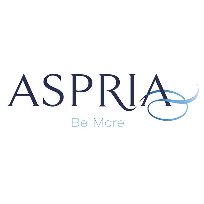 aspria_logo_02.jpg