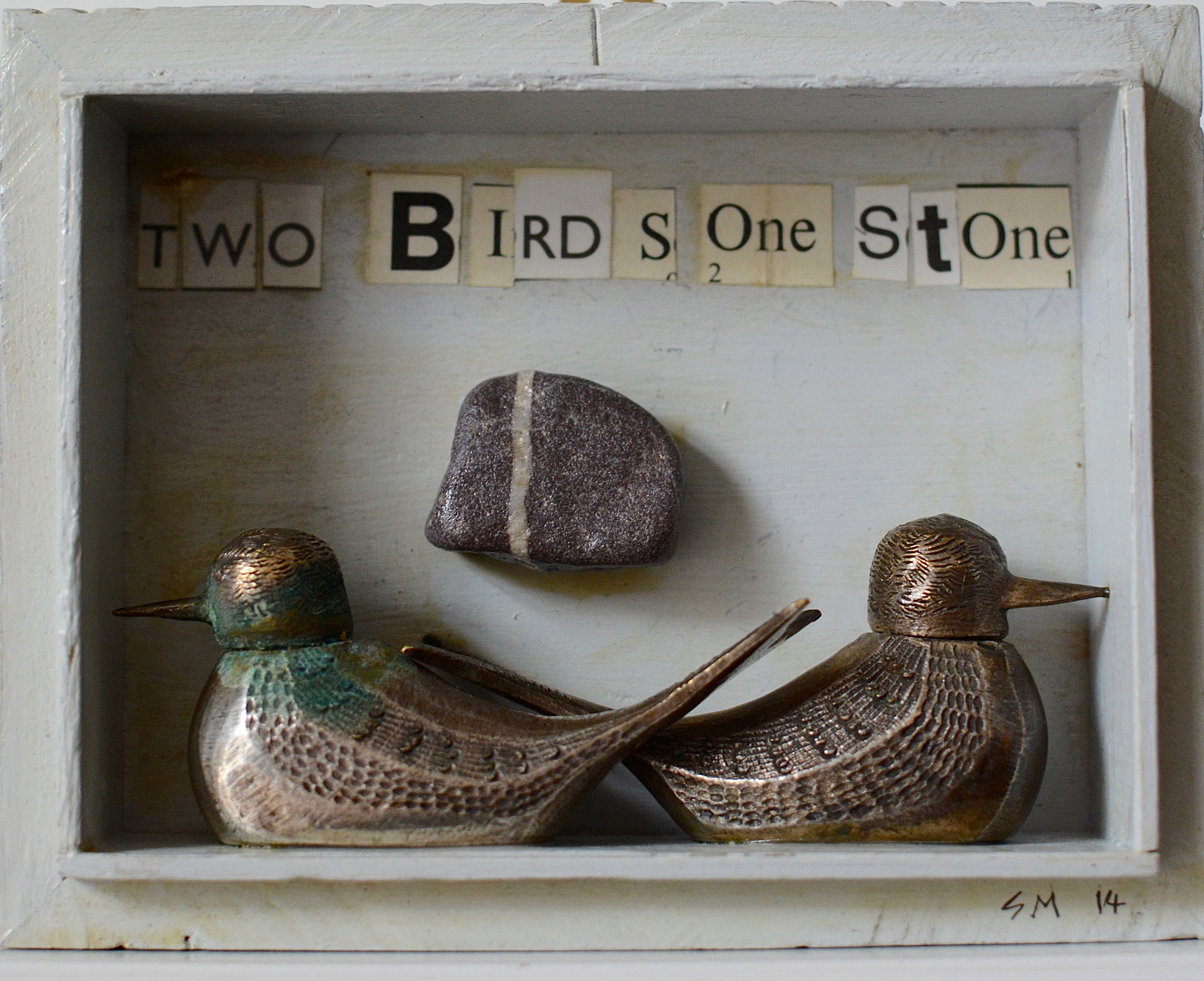 2 birds.jpg