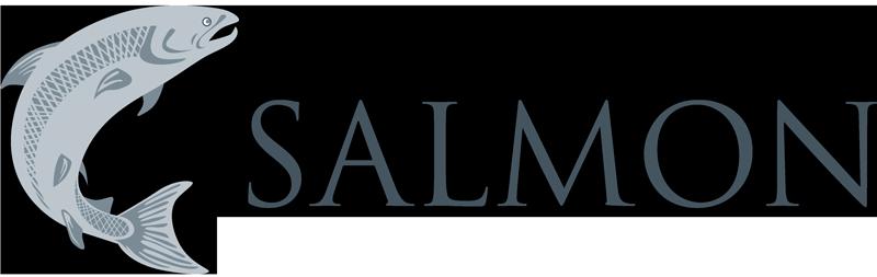 Salmon-Big-Logo2.png