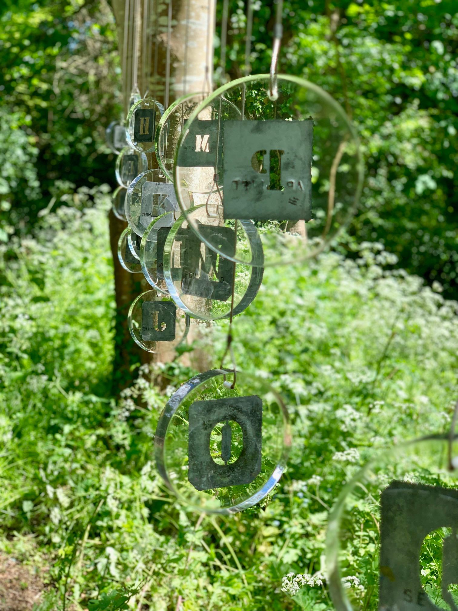 hanging alphabet.jpg