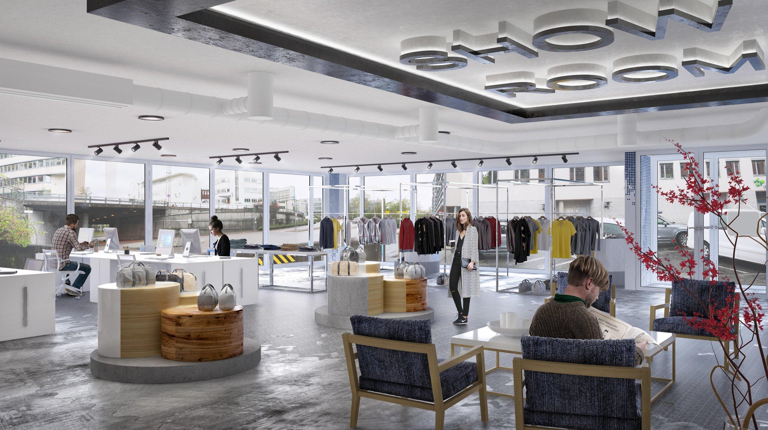 Lysaker torg butikk showroom 1.jpg
