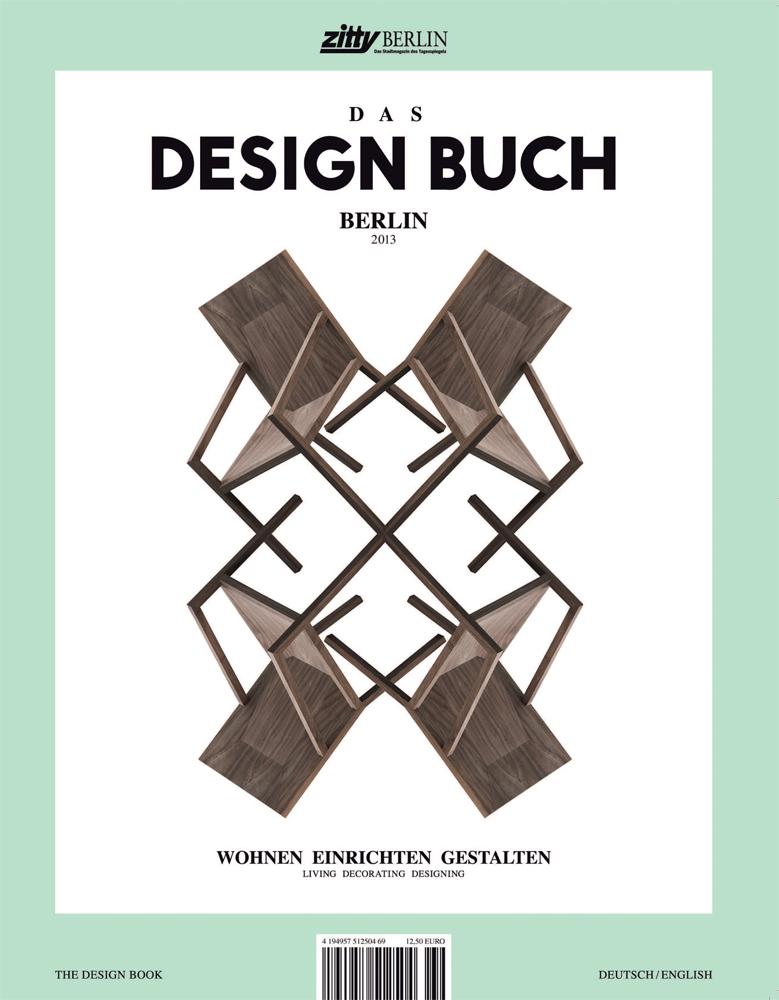 Cover_Designbuch_web.jpg