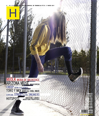 2011-3_H-Magazine00.jpg